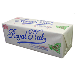 Royal nuts Margarine